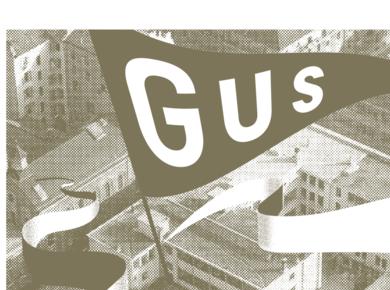 Inauguration Ateliers - GUS 2.0