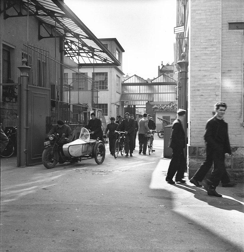 gus-2_0-sip-historique-ouvriers-1946-bge-cig-coll.kettel-w900-4b0845b4c521243aef97a7d1254b8f0f